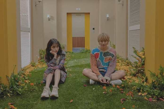 "- iu zico1 - Zico's ""SoulMate"" Featuring IU Reigns Over Charts With Certified All-Kill  - iu zico1 - Zico's ""SoulMate"" Featuring IU Reigns Over Charts With Certified All-Kill"