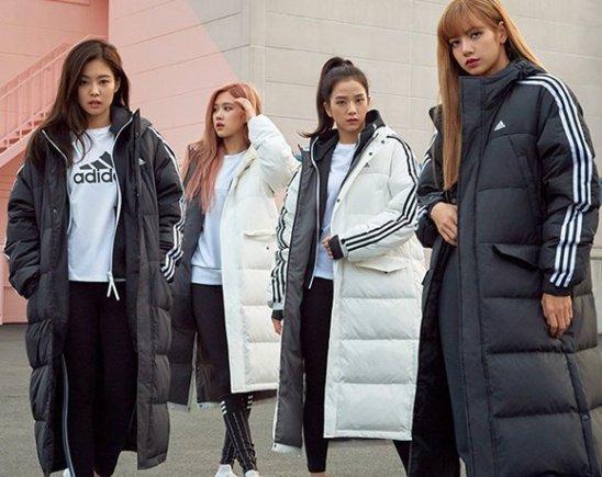 Todo lo que necesitas saber sobre lo que está en tendencia en K-Fashion este otoño 5