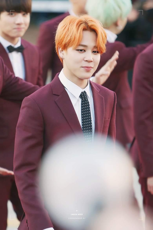 Ginger Jimin2