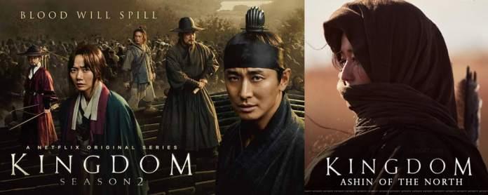 Kingdom asiafirstnews