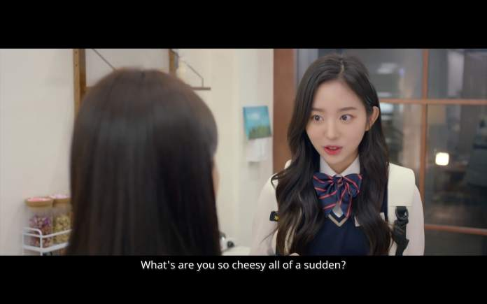 Kim Kyul Yoo Blue Birthday asiafirstnews