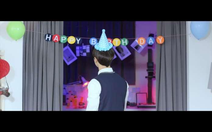 Hongseok Blue Birthday 01 asiafirstnews