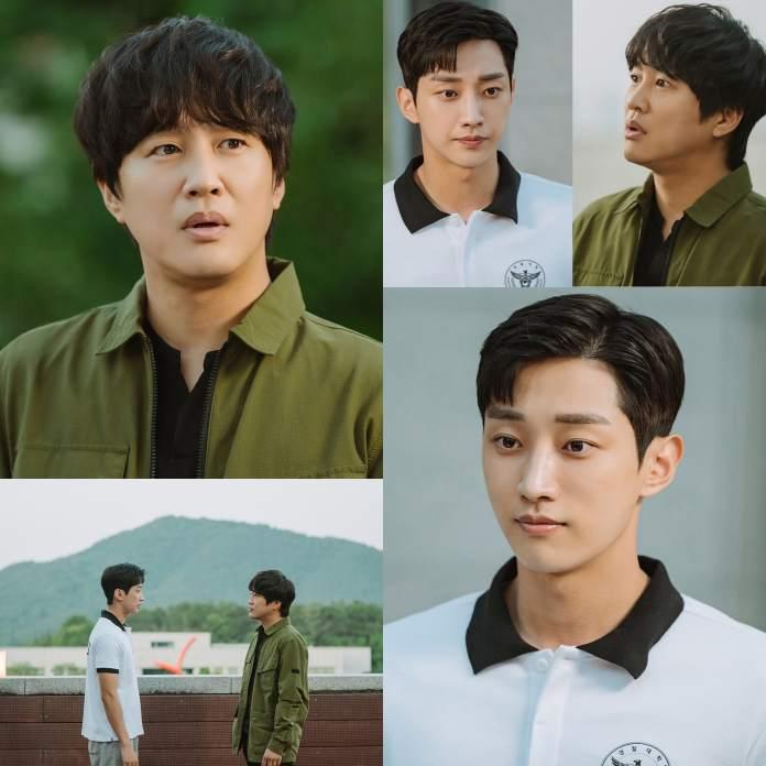 cha tae hyun jinyoung asiafirstnews