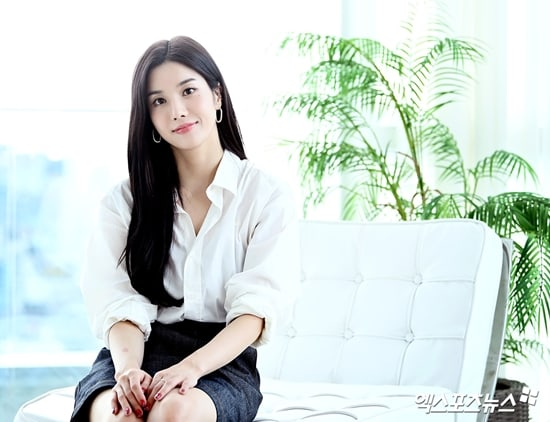 Kwon Eun Bi XPN 10 asiafirstnews