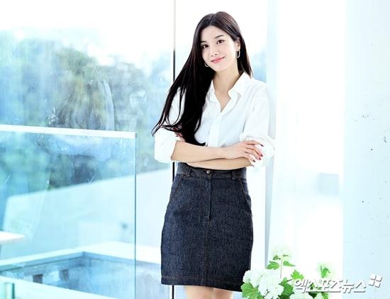 Kwon Eun Bi XPN 9 asiafirstnews