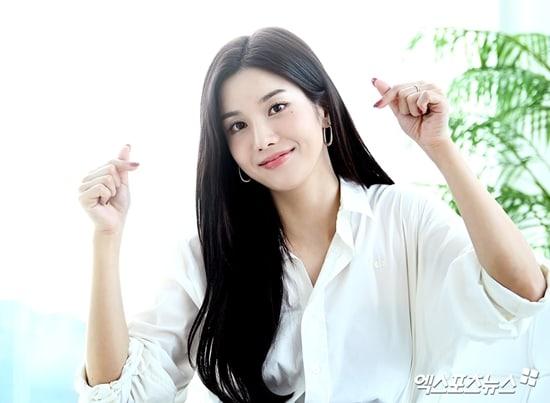 Kwon Eun Bi XPN 6 asiafirstnews