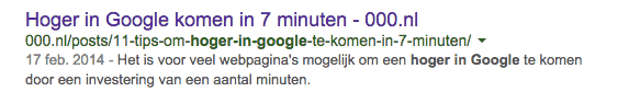Titel_optimaliseren_SEO