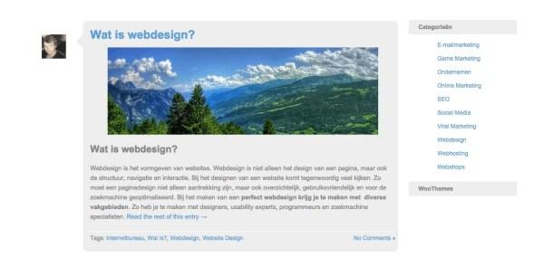 Online_Marketingplarform