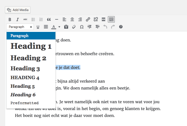 add_new_post__de_volgende_stap_-_wordpress-2