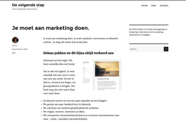je_moet_aan_marketing_doen__-_de_volgende_stap