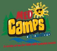 MedCamps