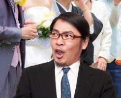 結婚式 両親 サプライズ 演出