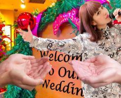 結婚式 二次会 司会 プロ