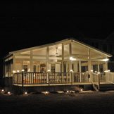 Gable Style Sunroom by Betterliving Patio & Sunrooms of Pittsburgh