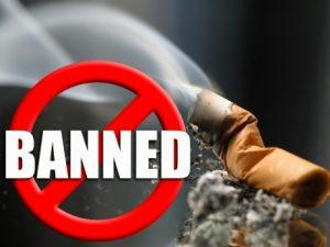 SI smoking ban