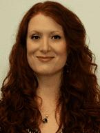 Kathi Hubbard