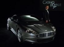 aston_bond_cr