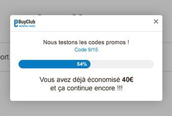 ebuyclub-testeur-code-promo-2