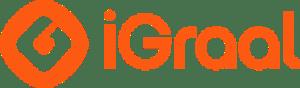 Logo iGraal Site de CashBack
