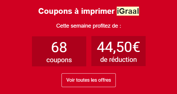 iGraal-Coupons-Réductions-2020S53