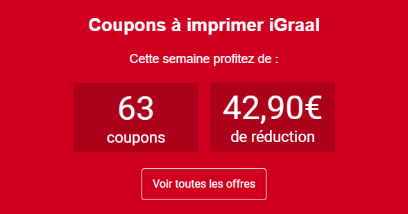 iGraal-Coupons-Réductions-2021S03