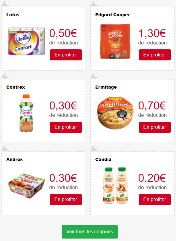 iGraal-Coupons-Réductions-NePasRater-2020S51