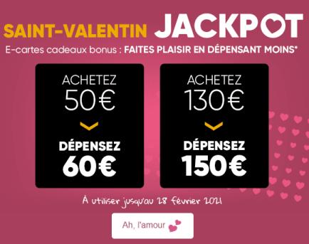 FNAC-Darty-JackPot-Bonus-St-Valentin