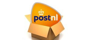 post_nl