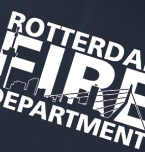 Rotterdam Fire Dept