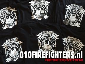 010firefighters_Berichten_BSS_004