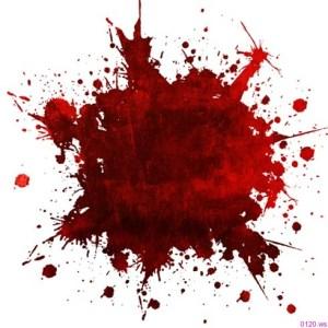 熱い血がたぎる程の情熱