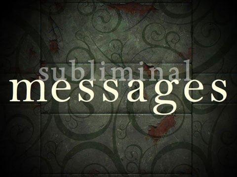 subliminalmessages7