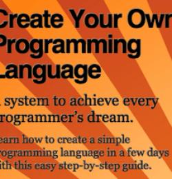 Expliquer étape par étape la façon d'étendre le langage JVM (Java Virtual Machine)