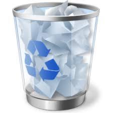 Tout ce que vous avez appris sur l'Affiliation est à mettre à la poubelle !
