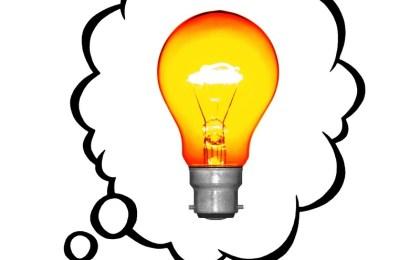 Creativite et Imagination