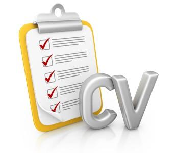 cv-meilleur-emploi-job
