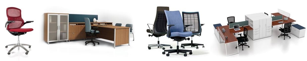Office Furniture Benton Harbor Furniture Collection