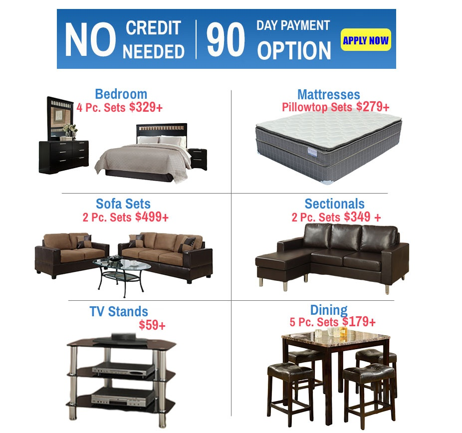 Home Decor Liquidators Mattresses