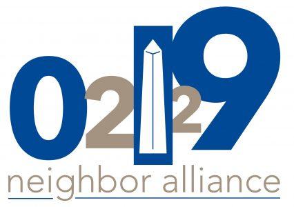02129  Neighbor  Alliance