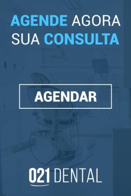 banner agende consulta 021