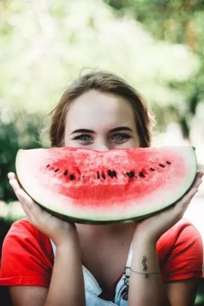 Benefícios de cuidar bem dos dentes