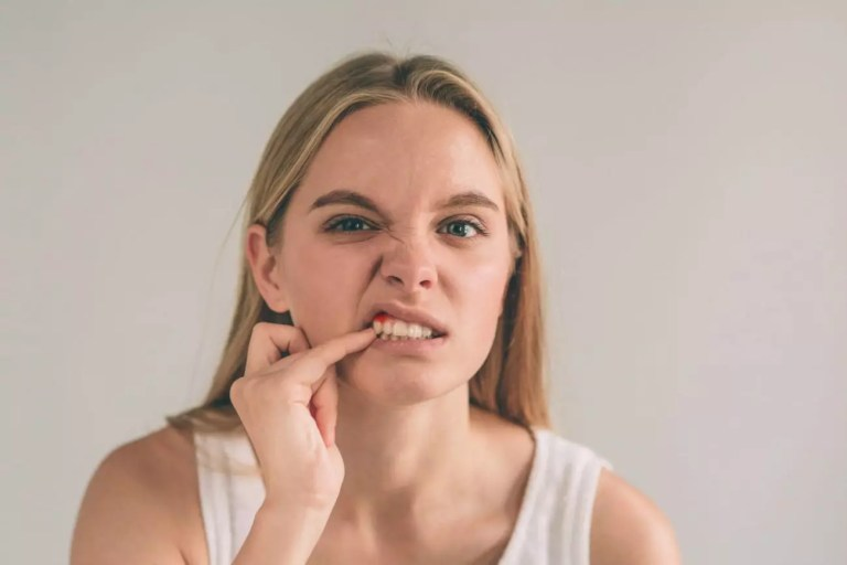 Qual o melhor creme dental para gengivite