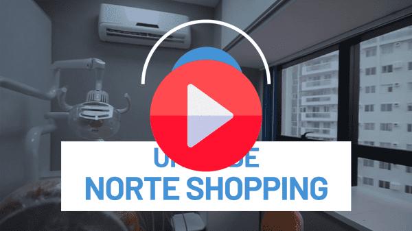 Thumb dentistas Norte_Shopping-play (1)