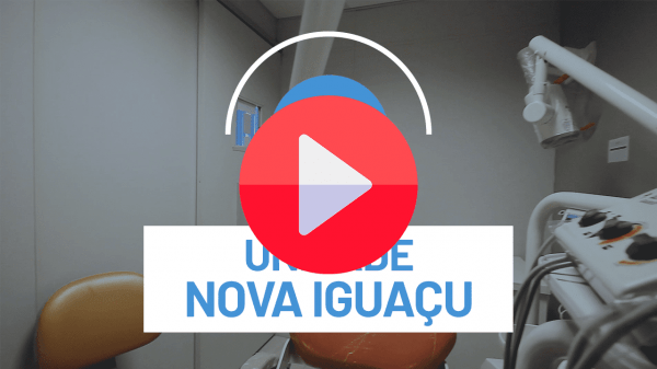 Thumb dentistas Nova_iguaçu-play (1)