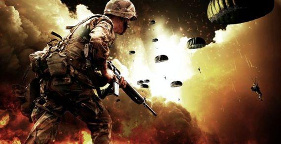 Ein Truppenabzug als Rohrkrepierer