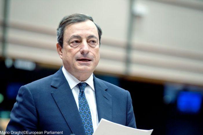 Wirtschaftsweiser Bofinger lobt EZB