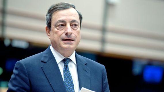 Direkte Finanzierung von Pleitestaaten durch EZB