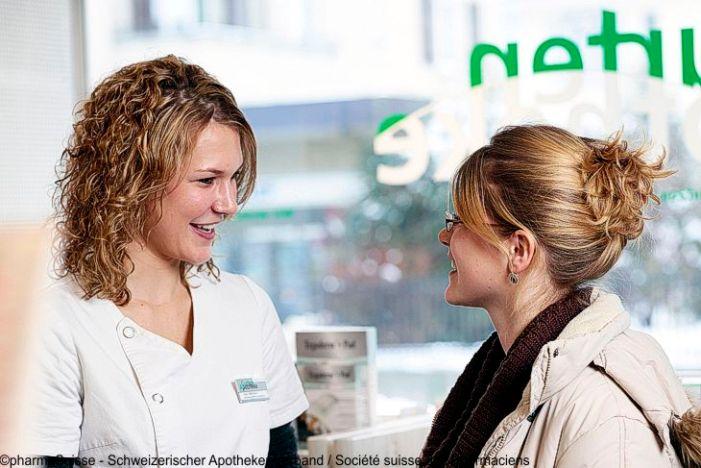 Homöopathika: Abschaffung der Apothekenpflicht würde Verbraucherschutz schwächen