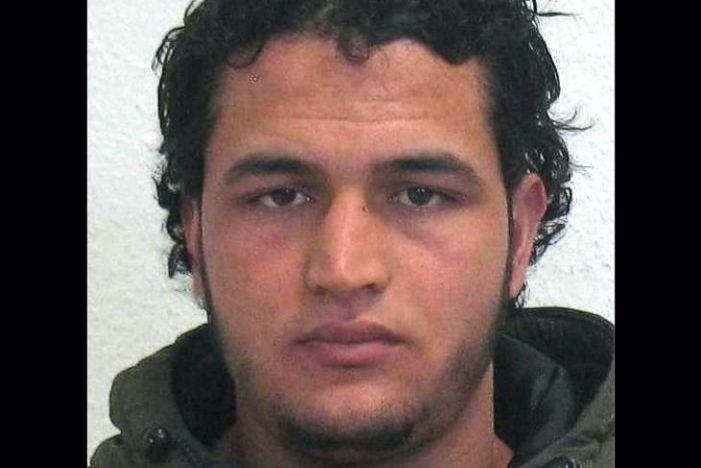 Top Terrorist Anis Amri in Mailand erschossen – Er reiste munter durch Europa