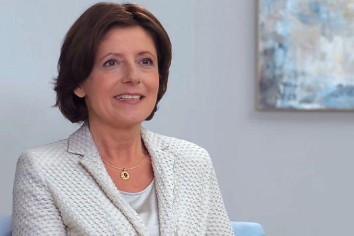 Malu Dreyer stützt Merkels Kurs bei Corona-Lockerungen